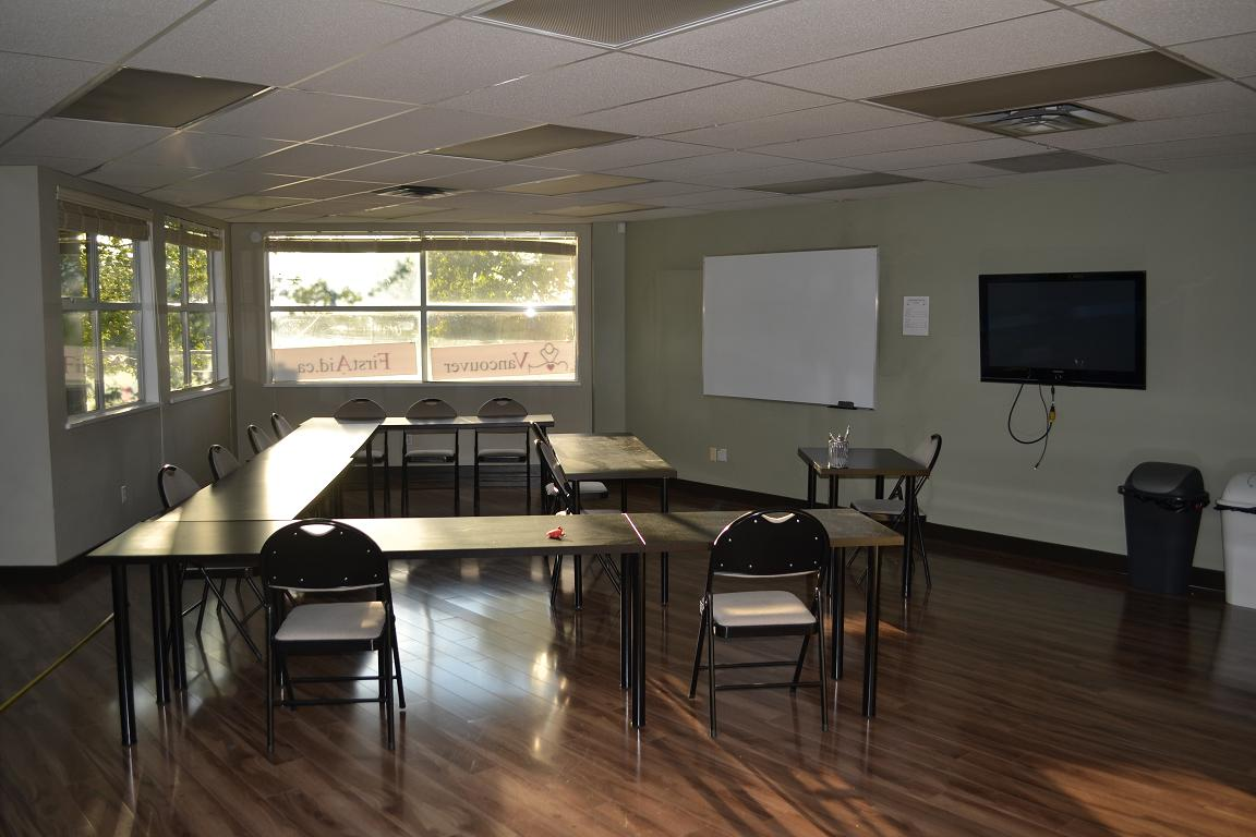 Locations standard first aid training first aid and cpr training classroom 1betcityfo Gallery